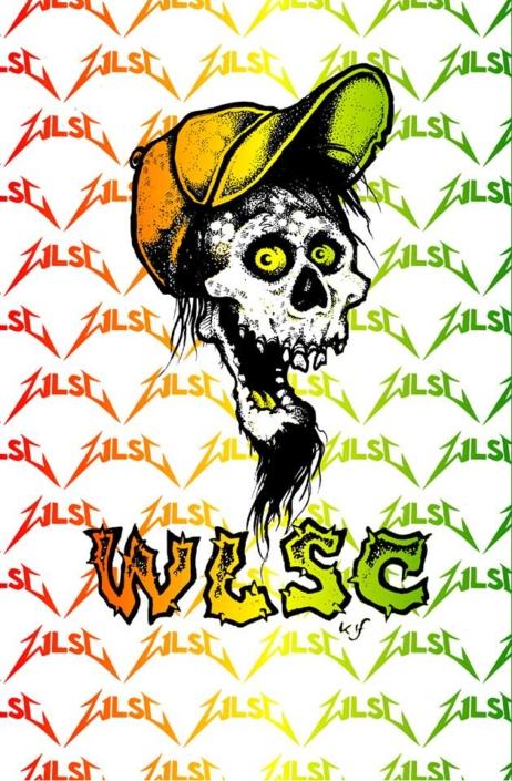 wlsc pushead spoof