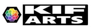 Kif Arts